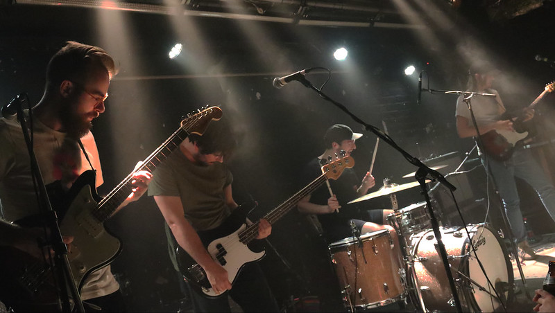 cloudnothings1