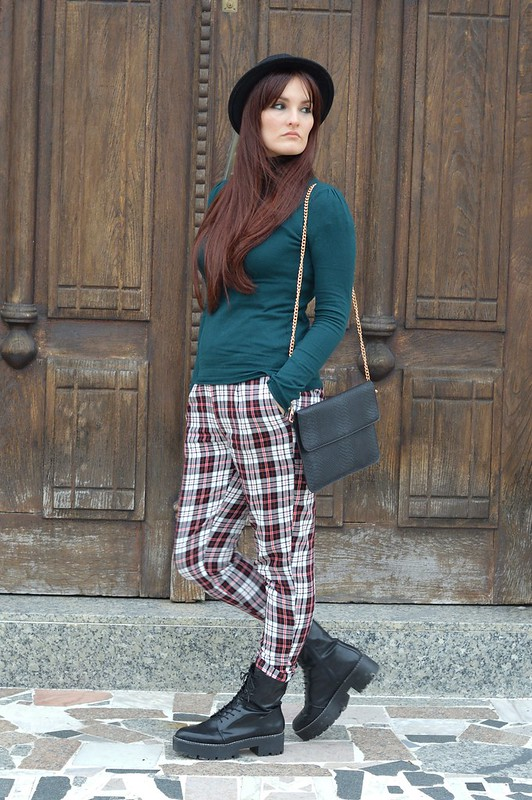 OUTFIT-GREEN-&-BLACK (18)