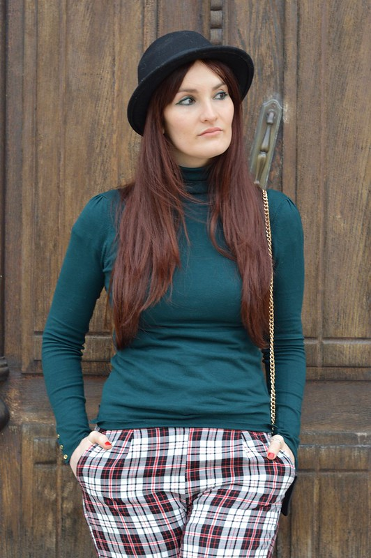 OUTFIT-GREEN-&-BLACK (10)