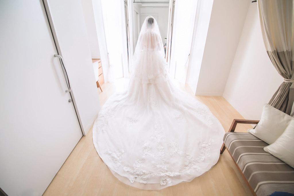 陽陽&嚕嚕 沖繩證婚 (29)