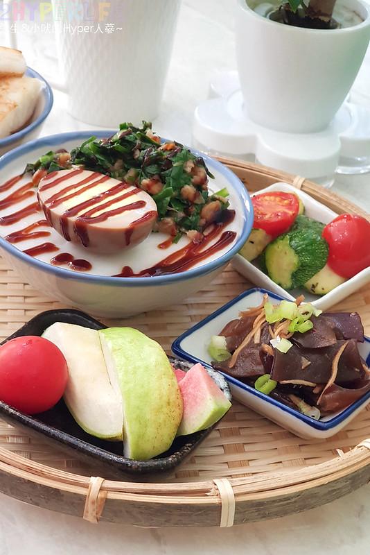 39706370943 771fe47062 c - 秋福飲食店│來自阿嬤手作讓人想念的味道~台式蘿蔔糕和碗糕也能變身文青早午餐!