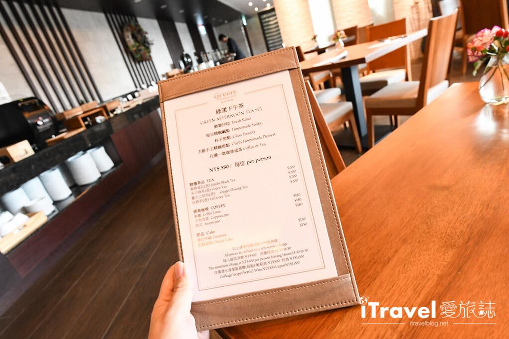 北投亞太飯店 Asia Pacific Hotel Beitou (57)