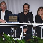 FCE 2019 - Vinicio Marchioni PREMIO SNGCI
