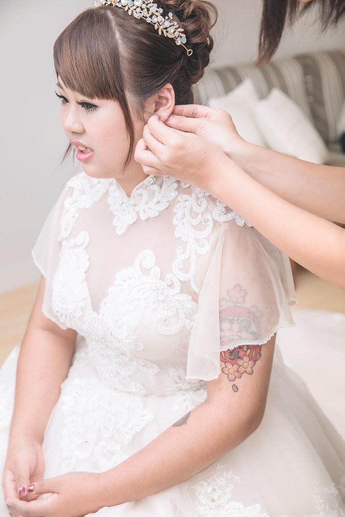 陽陽&嚕嚕 沖繩證婚 (20)