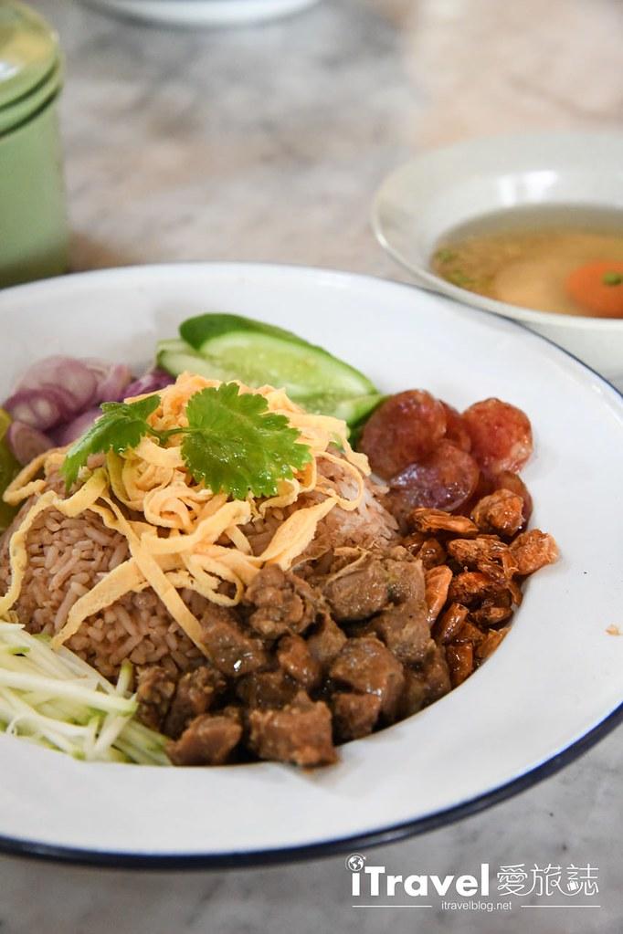 曼谷餐廳推薦 Plearnwan Panich (29)