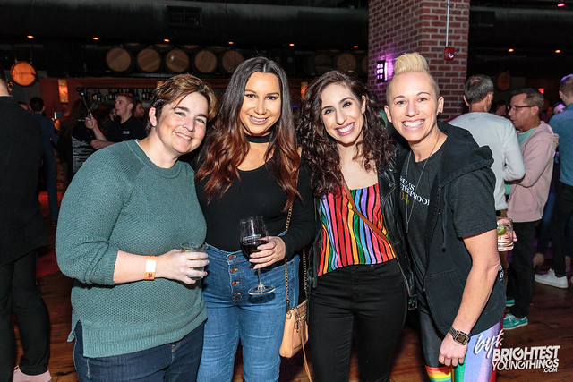 013119_CapitalPride_Reveal_at_CityWinery_tsh12