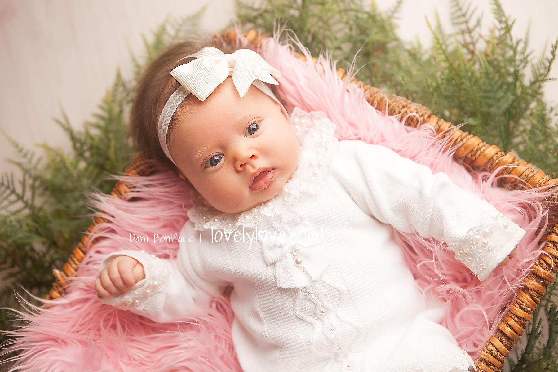 danibonifacio-lovelylove-fotografia-acomapanhamentobebe-ensaioinfantil-newborn-fotografadefamilia-gravida-gestante