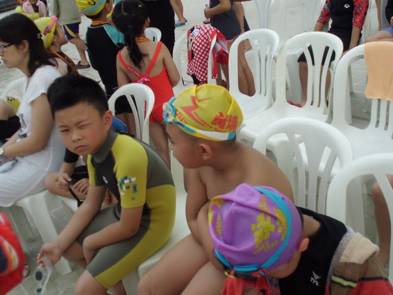 2012-04-14 泳濤新春盃暨台灣慧行盃遴選賽