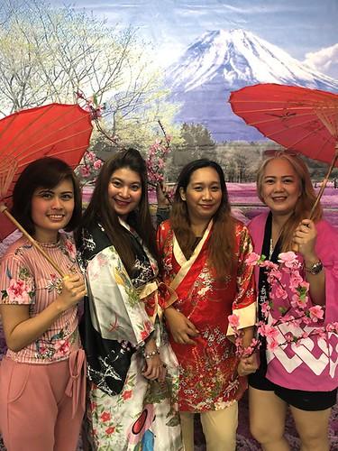 Sharp We Love Phiippines Winners 3
