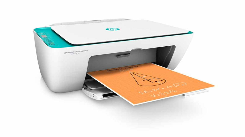 Deskjet-Ink-Advantage-2675-Overcluster