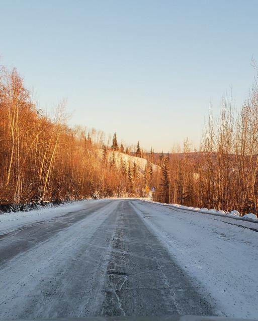 2019-02-01_Fairbanks_085