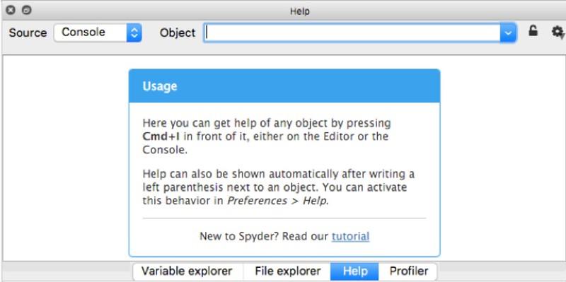 IDE-Spyder-para-Python-5