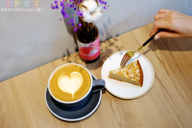 33548265938 3904253b59 c - 王甲咖啡│店內氛圍放鬆的下午茶好地點!肉桂捲是招牌必點,而且老闆闆娘還是型男正妹呦~