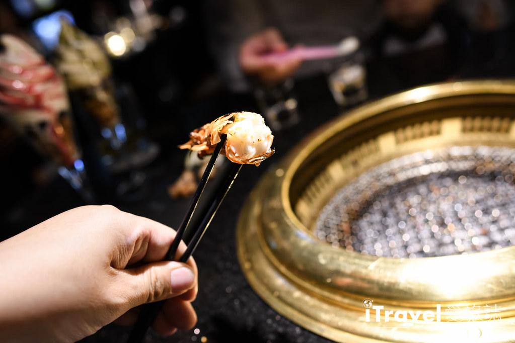 台中餐廳推薦 塩選輕塩風燒肉 (44)