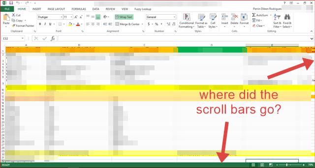 missing_scroll_bar1