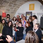 FCE 2019 - Caffè con @ PAOLA MINACCIONI