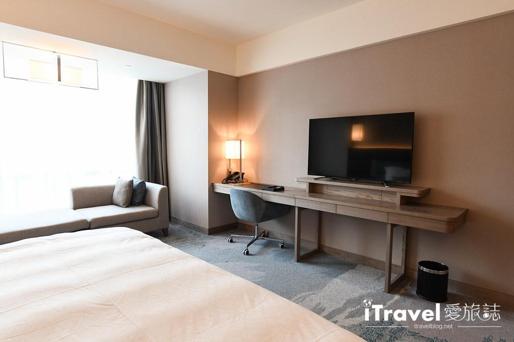 板橋凱撒大飯店 Caesar Park Hotel Banqiao (19)