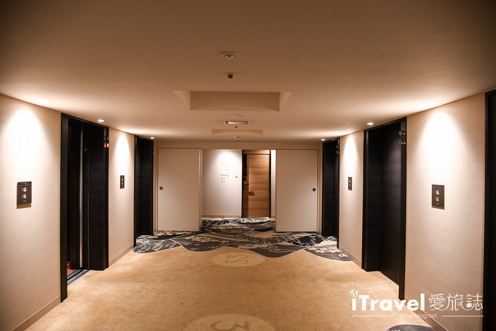 池袋太陽城王子大飯店 Sunshine City Prince Hotel Ikebukuro Tokyo (9)