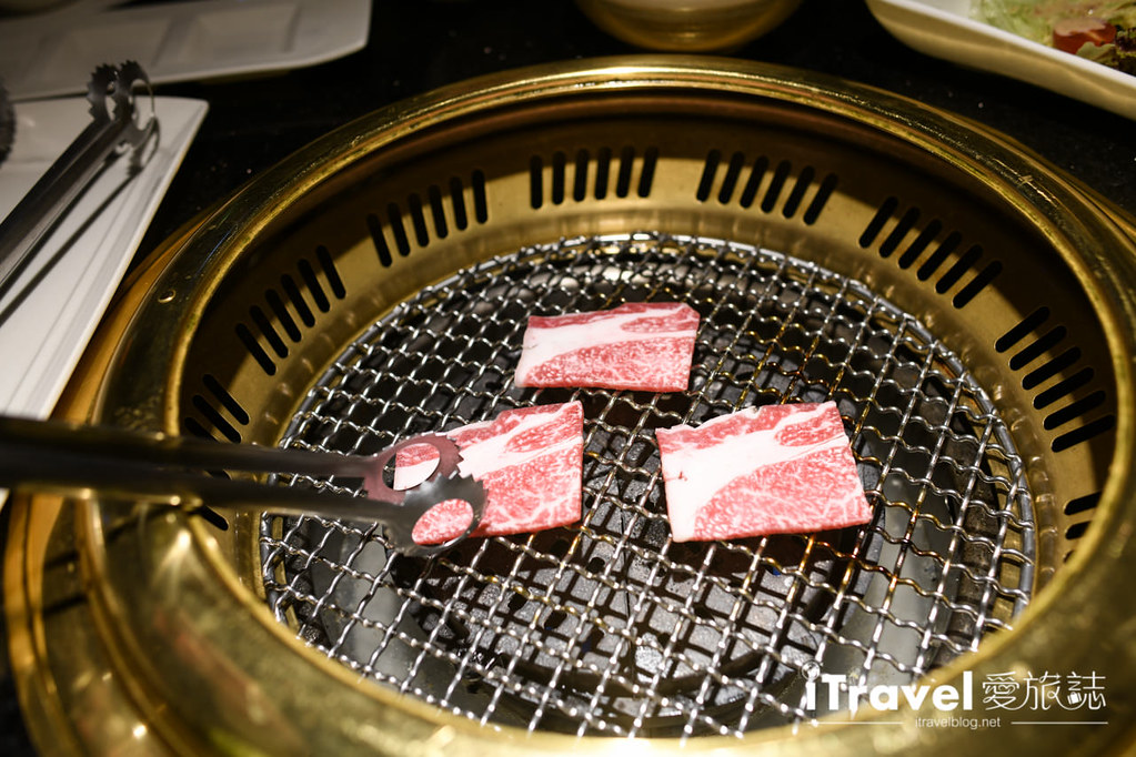 台中餐廳推薦 塩選輕塩風燒肉 (22)