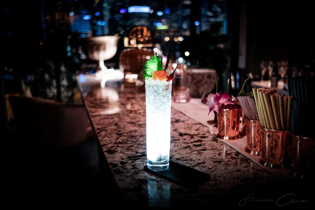 MO Bar----_-48