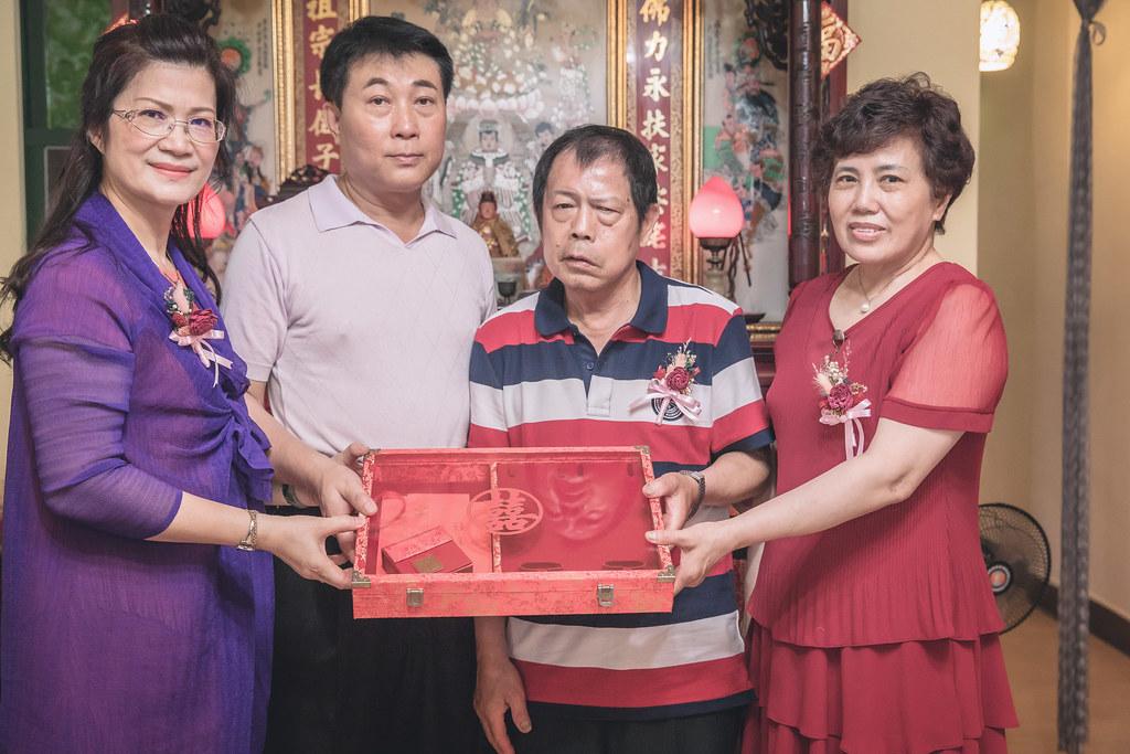 煒坦&姵如 (64)