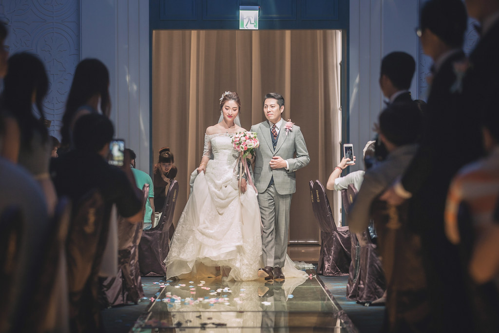 煒坦&姵如 (143)