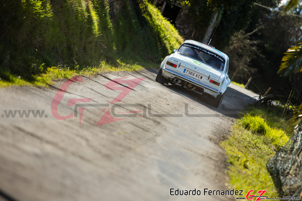 Rally_SoloEscort_19_EduardoFernandez_016