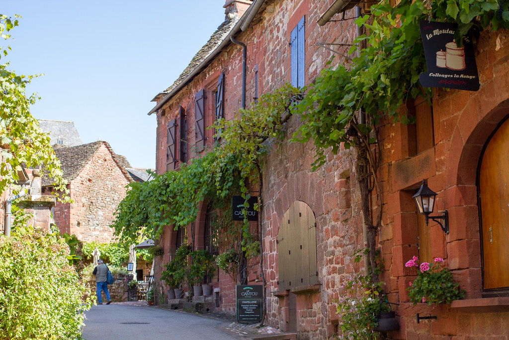 Collonges-la-Rouge 21092017-_MG_6029-yuukoma