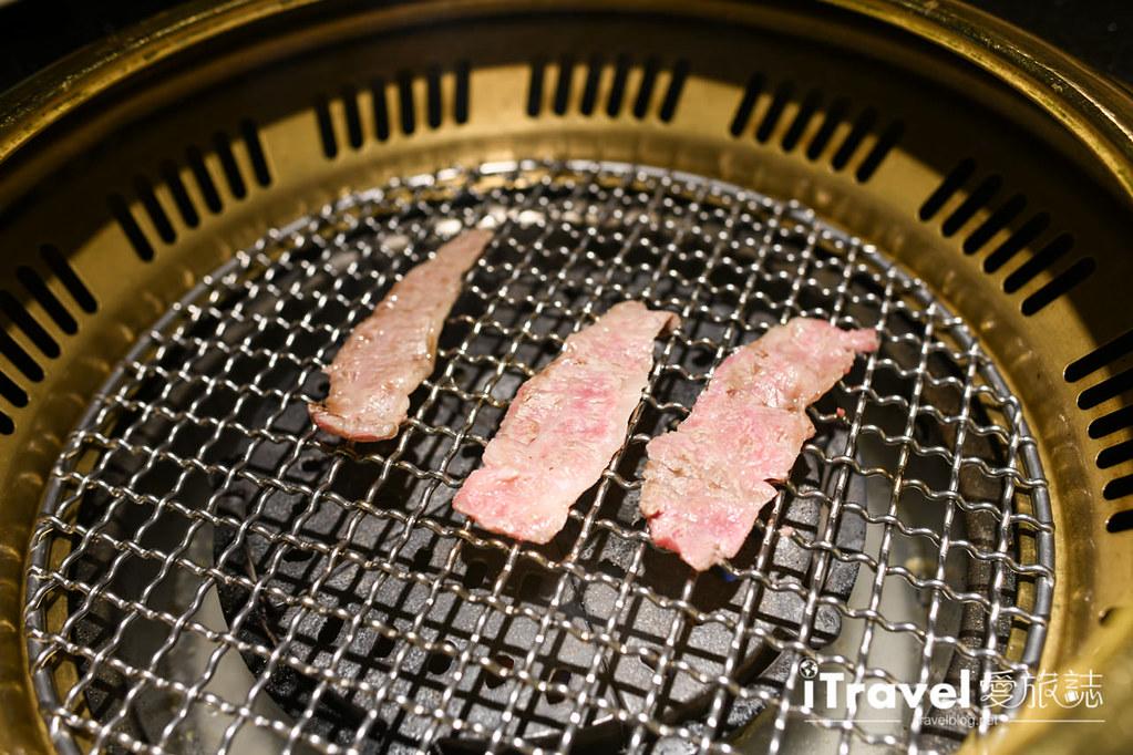 台中餐廳推薦 塩選輕塩風燒肉 (25)