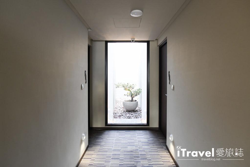台中飯店推薦 Hotel Z (16)