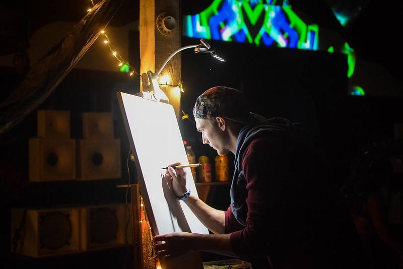 Metta Creative Illustrator