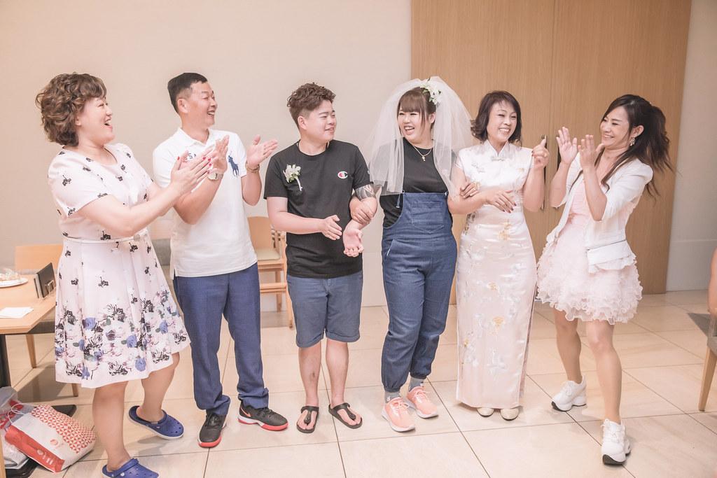 陽陽&嚕嚕 沖繩證婚 (128)