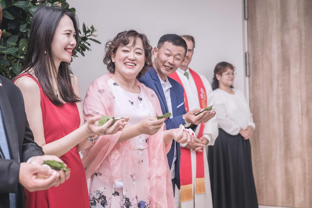 陽陽&嚕嚕 沖繩證婚 (99)