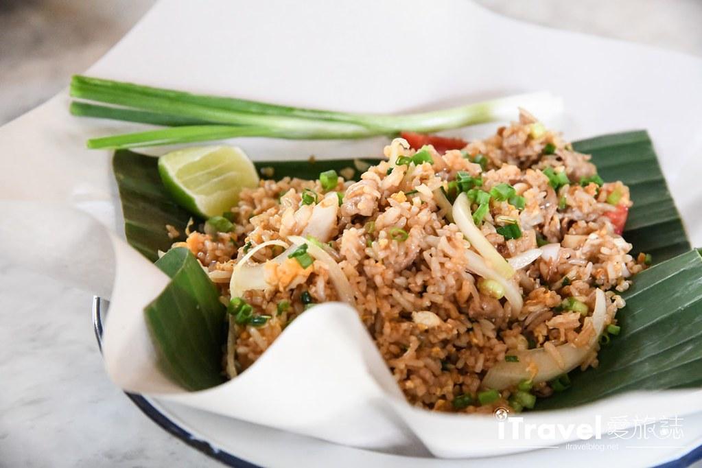 曼谷餐廳推薦 Plearnwan Panich (22)