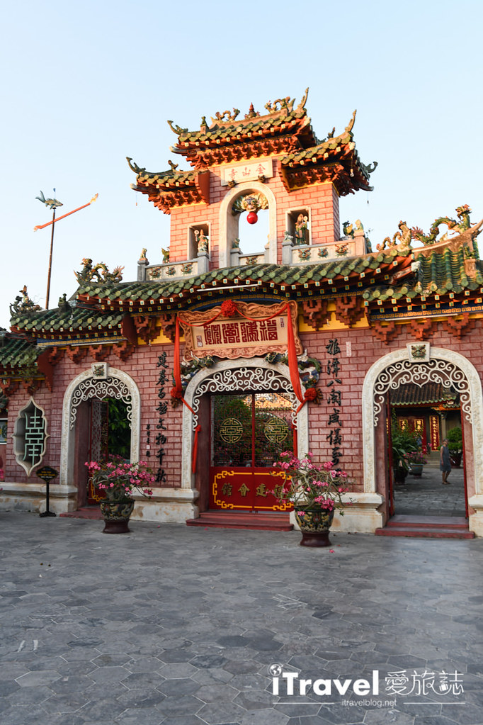 越南自由行攻略 胡志明市、峴港雙城遊 (112)