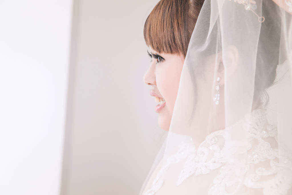 陽陽&嚕嚕 沖繩證婚 (23)