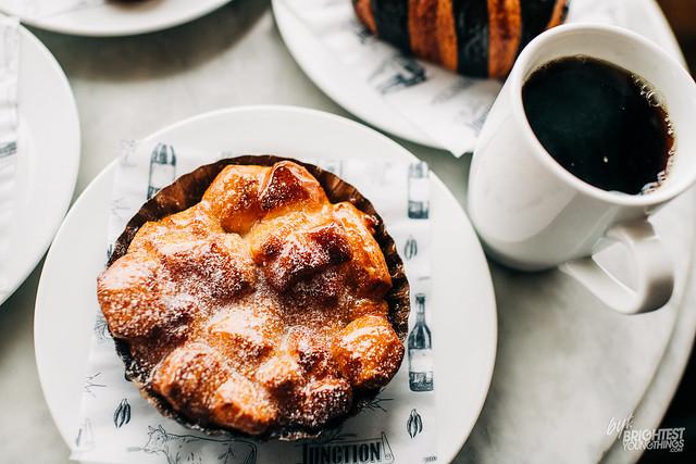 Baking w Jonni Scott PC NKarlin-4368