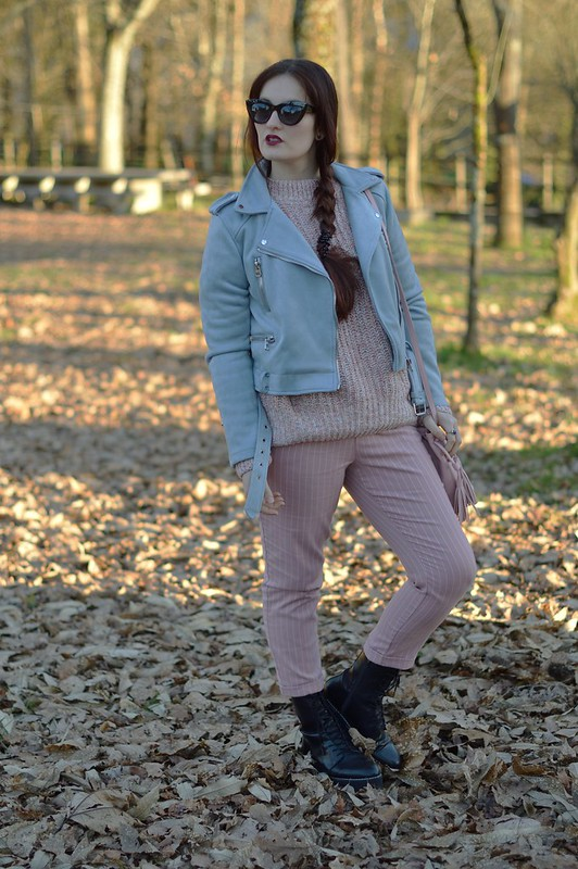 CUMPLEAÑOS-219-OUTFIT (14)