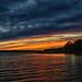 Sunset Reflection - 021819 - 180529