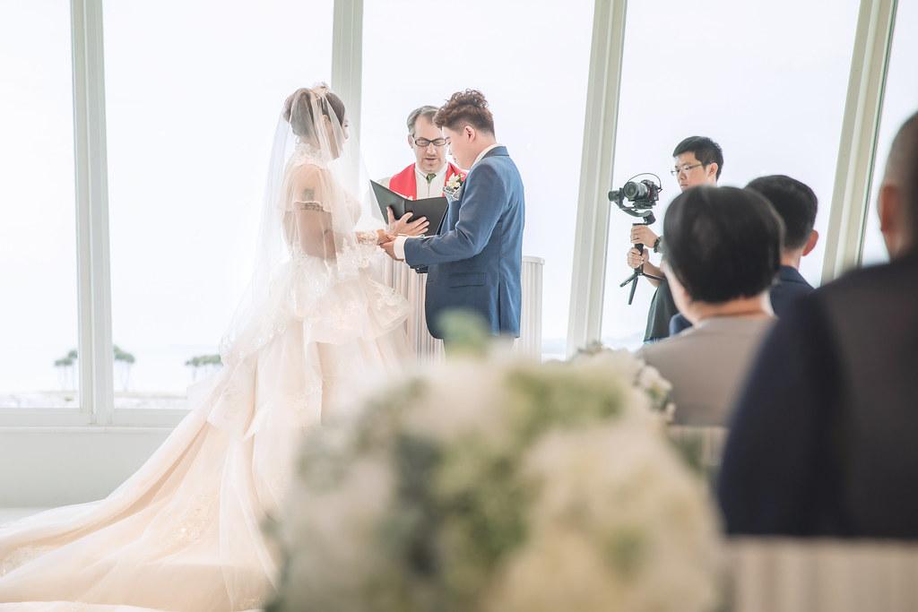 陽陽&嚕嚕 沖繩證婚 (72)
