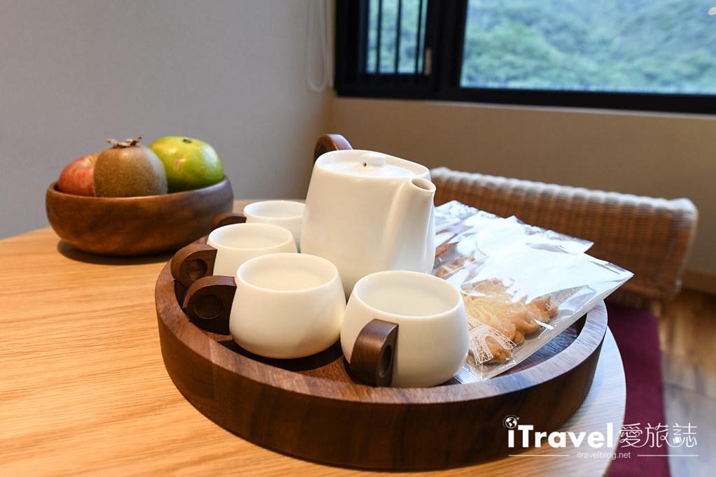北投亞太飯店 Asia Pacific Hotel Beitou (27)
