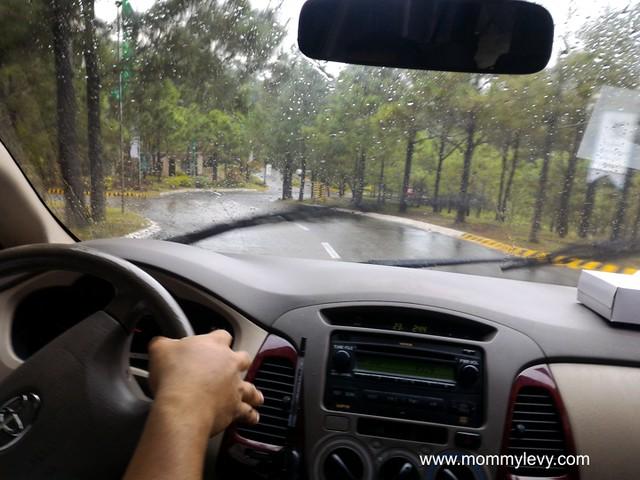 crosswinds-tagaytay-6_zpsm9yu8atr_35823810051_o