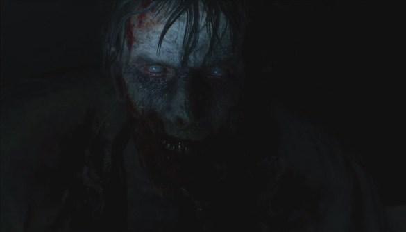 Resident Evil 2 Remake Leon Gameplay Walkthrough One Angry Gamer
