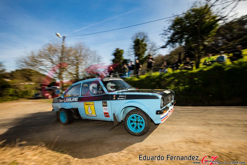 Rally_SoloEscort_19_EduardoFernandez_015