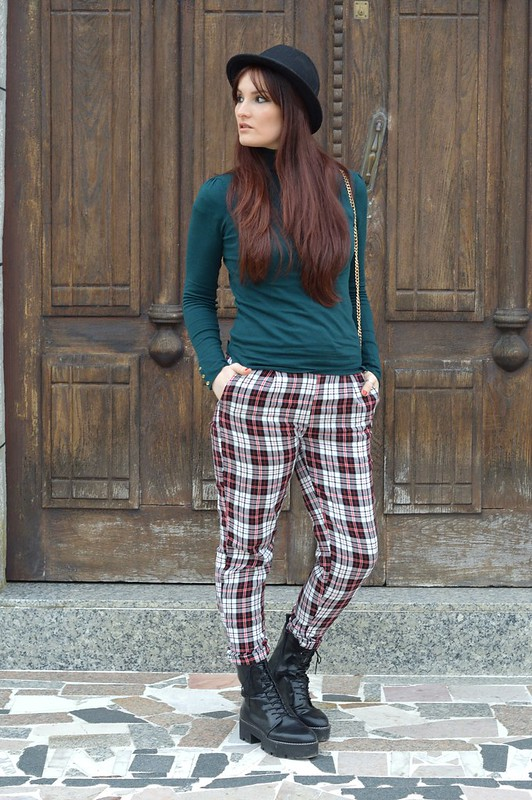 OUTFIT-GREEN-&-BLACK (6)