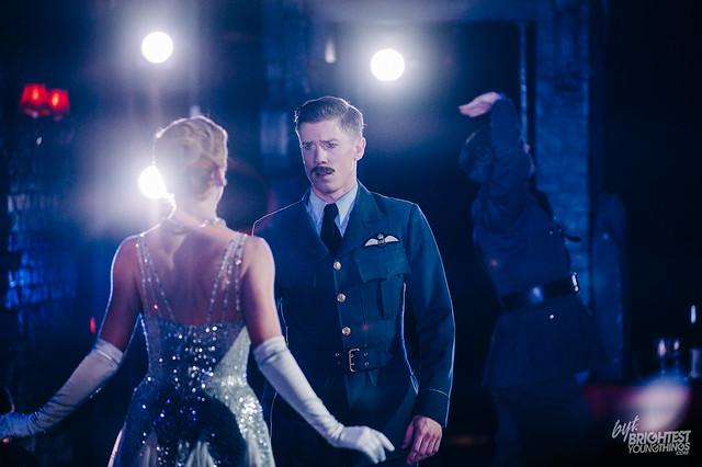 Cinderella Kennedy Center PC NKarlin-1734