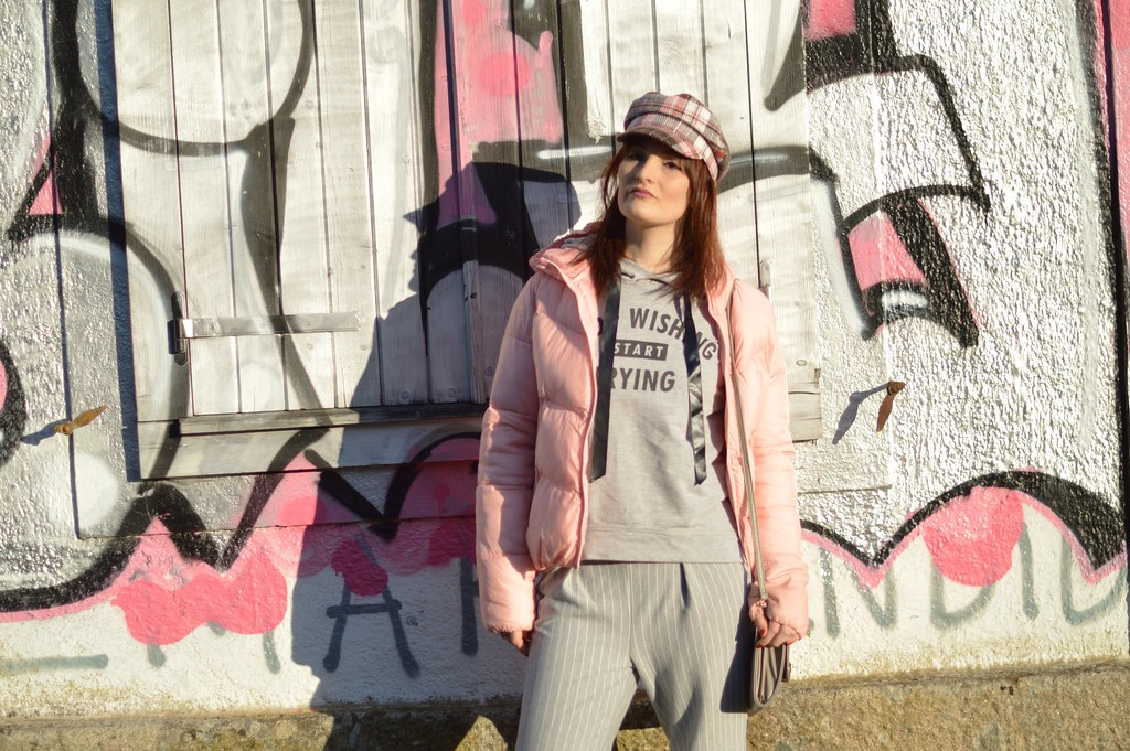 Sport-and-Comfortable-Outfit-Luz-tiene-un-blog (12)