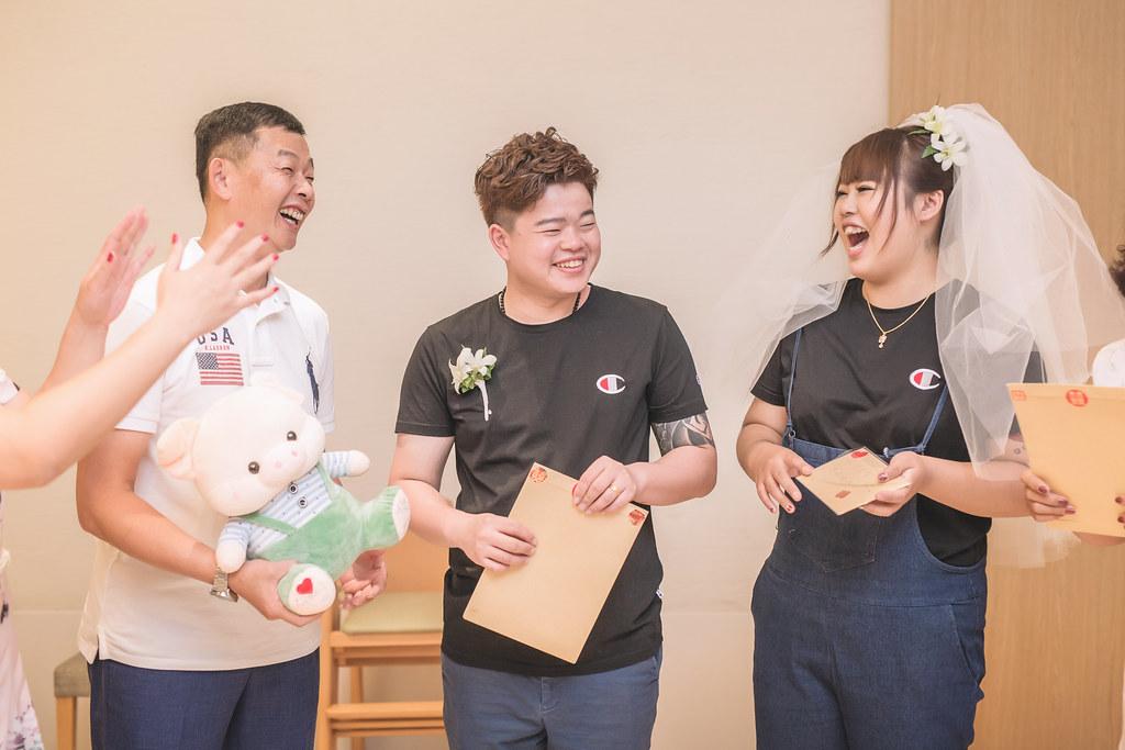 陽陽&嚕嚕 沖繩證婚 (151)