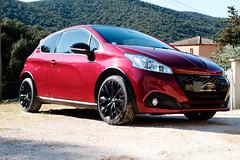 Peugeot208GTi_BPS_Mars2019