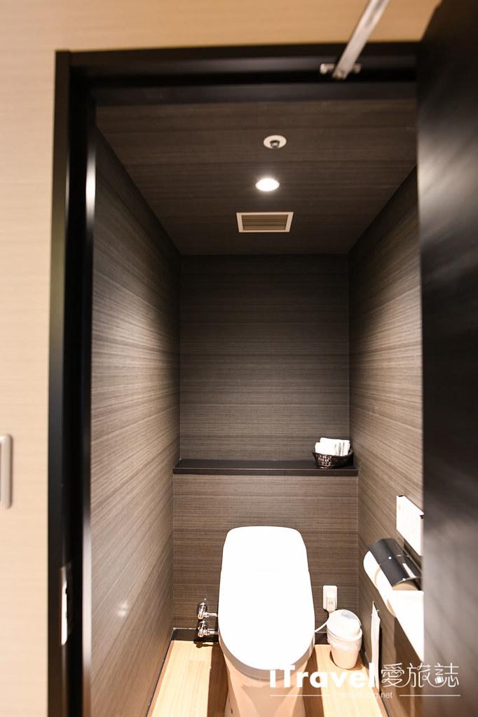 池袋太陽城王子大飯店 Sunshine City Prince Hotel Ikebukuro Tokyo (24)